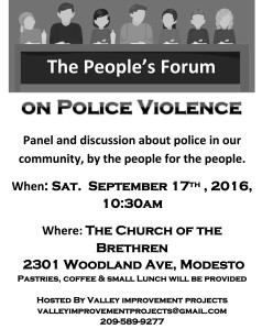 panel-and-discussion-about-police-in-our-community