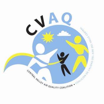 cvaq logo