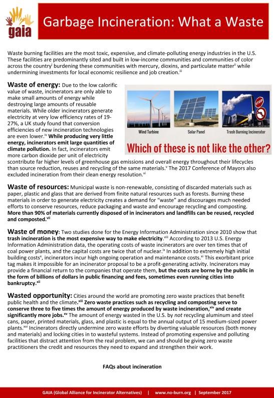 GAIA info sheet on incineration-1