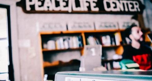 peace-life-center.jpg