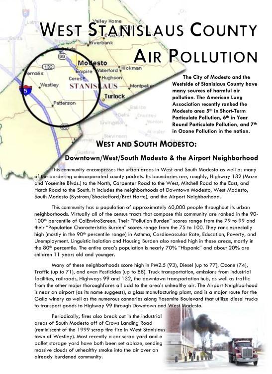 WestStanCo-AirPolultionInfoSheet-1
