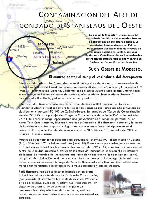WestStanCo-AirPolultionInfoSheet-Spanish-1.jpg