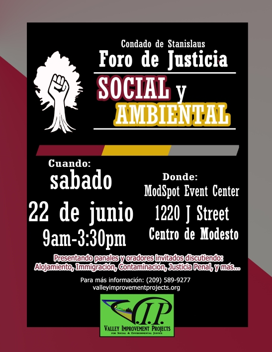 SJ-EJ Forum-Flyer_SPANISH