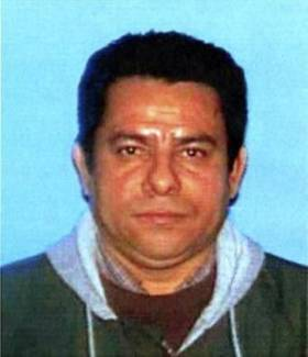francisco_moran_killed_by_mpd_sept__2010
