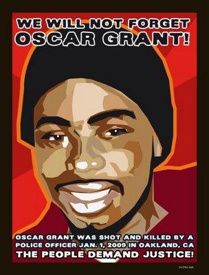 oscar_grant